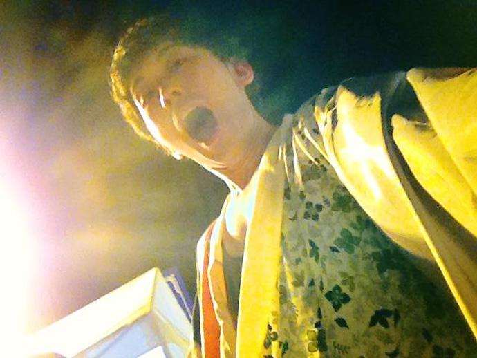 FUKUSHIMA2013_02