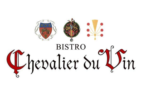 chevalier_logo