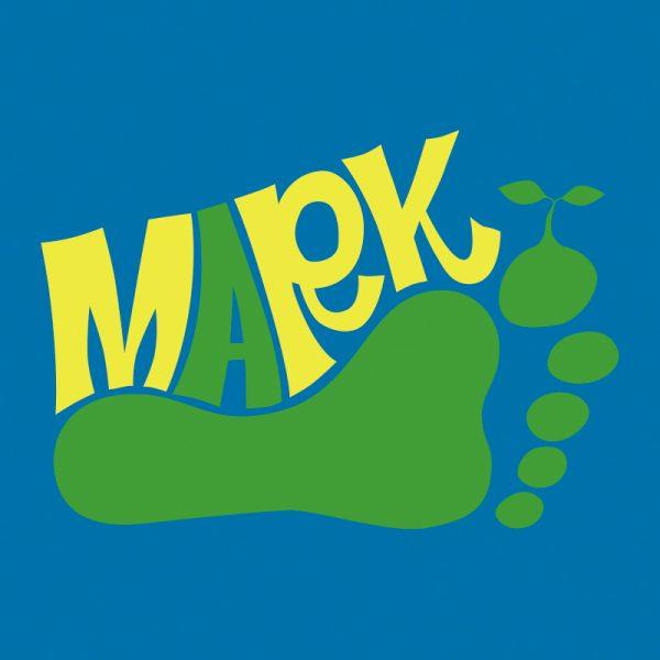 MARK_icon