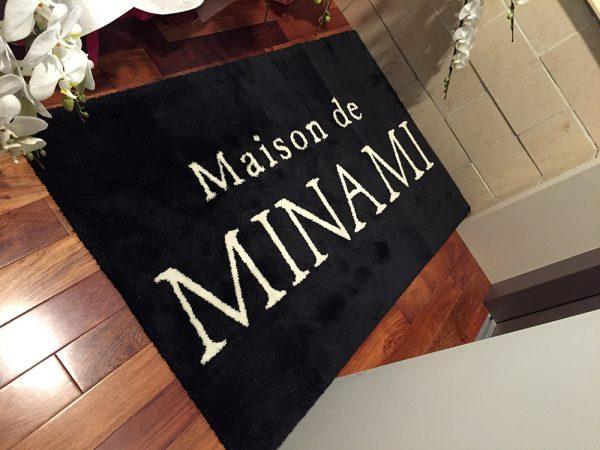 minami_mat